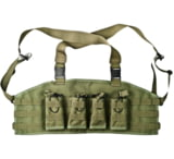 Specter Gear M-2 MK-2 Rapid Reload Chest Carrier (7.62 NATO)