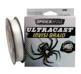Spiderwire Invisi-Braid Ultracast Line
