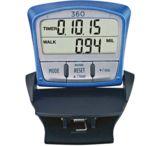 Sportline Fitness Pedometer 360