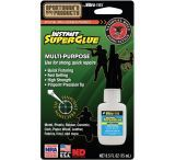 Sportsmans Instant Super Glue