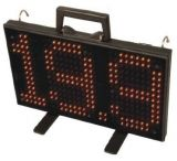 Stalker Radar Pro II Display 2 1/2 LED Board and Cable