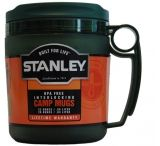 Stanley Classic XL Mug-Bowl 34, 28oz Green