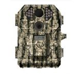 Stealth Cam Field Ready 6MP IR Trail Camera Kit
