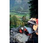 Steiner 10.5x28 Wildlife Pro Binoculars