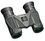 Steiner 8x22mm Predator Xtreme Waterproof Roof Prism Hunting Binoculars