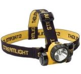 Streamlight 61301 Argo Luxeon Headlamp Flashlight