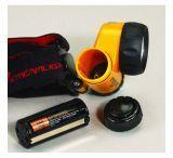Streamlight Battery Cap for Argo Head Lamps