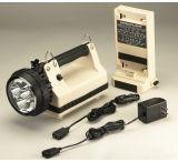 Streamlight E-Spot LiteBox Rechargeable Lanterns - Multi C4 LED System Lantern