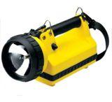 Streamlight LiteBox Flashlight w/ Standard AC/DC charging system