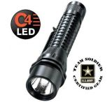 Streamlight Tactical TL-2 C4 LED Flashlight 88105