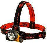 Streamlight Trident LED Headlamp Flashlight - 80 Lumens 61050
