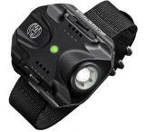 SureFire WristLight Variable-Output LED Flashlight w/ 200 Lumen LED