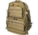 TAG Advanced Medical Pack - Tactical Assault Gear Carrying Bag