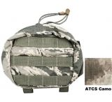 TAG MOLLE Small Utility Pouch