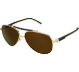 Tag Heuer Automatic Aviator Sunglasses