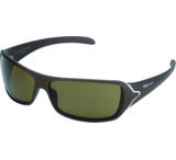 Tag Heuer Racer 9202 Sunglasses