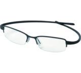 Tag Heuer Reflex Eyeglasses