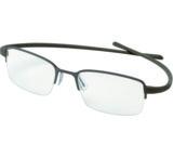 Tag Heuer Reflex 3202 Eyeglasses