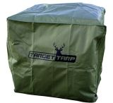 Target Tarp Block / Bag Type Small Game Archery Target Cover