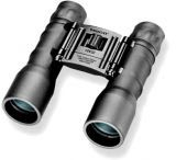 Tasco Essentials 16x32 mm FRP Compact Binoculars