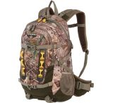 Tenzing TC 1500 Day Pack