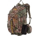 Tenzing TZ CF Legend Pack