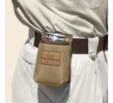 Texas Hunt Co All-Terrain Beverage Holster for Belt