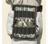 Texas Hunt Co Ammo-Master Ammo Pouch