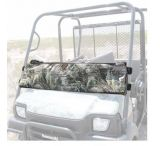 Texas Hunt Co MULE SKINNER Modular Weapons Case, Top-Loading, Double