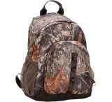 Texsport All Day Pack