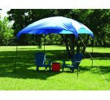 Texsport Dining Canopy, 9X9