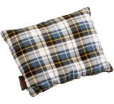 Texsport Pillow, Camp-Travel