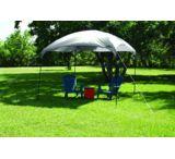 Texsport Reflective Canopy, 10X10