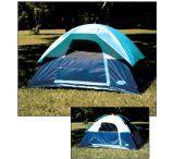 Texsport Riverstone Square Dome Tent