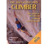 Stackpole Books: Climbing: How To