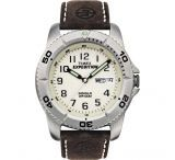 Timex Expedition Traditional