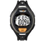 Timex Ironman 50-lap