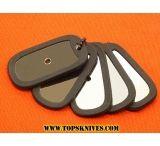 Tops Knives Signal Mirror