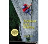 Wilderness Press: Climbing: How To