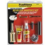 Traditions Revolver Kit A5120