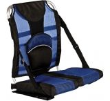 Travel Chair Paddle Chair