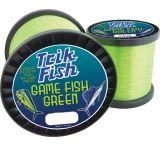 Trik Fish Game Fish-Green Line