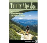 Wilderness Press: The Trinity Alps