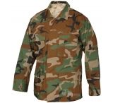 Tru-Spec Basic BDU Jackets