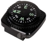 5 Star Sportsman Shock Resistant Survival Compass