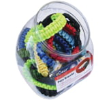 Ultimate Survival Emergency Paracord