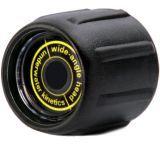 Underwater Kinetics Super Q eLED Video Adapter
