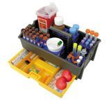 Unico Phlebotomy Tray