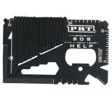 United Cutlery M48 Credit Card Multi Tool