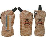 United Cutlery M48 Kommando Foldable Water Bag